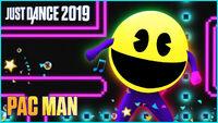 Pacman thumbnail us