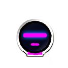 RNR(WTYTTM) FA