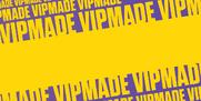 VIP banner bkg