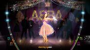 Dancingqueenprom abba promo gameplay