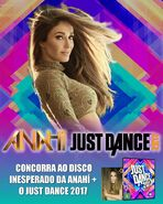 Jd2017 anahi contest 1