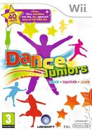 -Dance-Juniors-Wii-