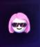 GangnamStyleRight3rdDancer