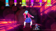 Howdeepisyourlove gameplay 2