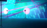 Venusb background