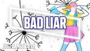 Badliar thumbnail us