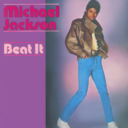 BeatitMJ cover generic wii