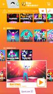 Wantubackdlc jdnow menu phone 2017