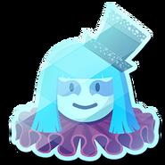 Funhousedlc diamond ava