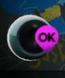 OkJD2