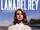 American Lowlifes/Lana Del Rey Artwork Giveaway