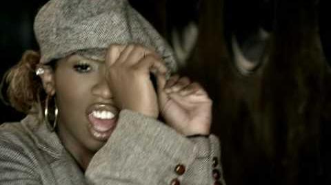 Ciara - 1, 2 Step ft