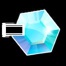 DiamondSkin