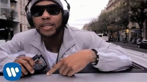 Flo Rida - Good Feeling Official Video
