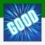It's all Good! (2015) achievement