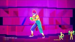 Just Dance 2020 - Talk (Alternate) FullGameplay