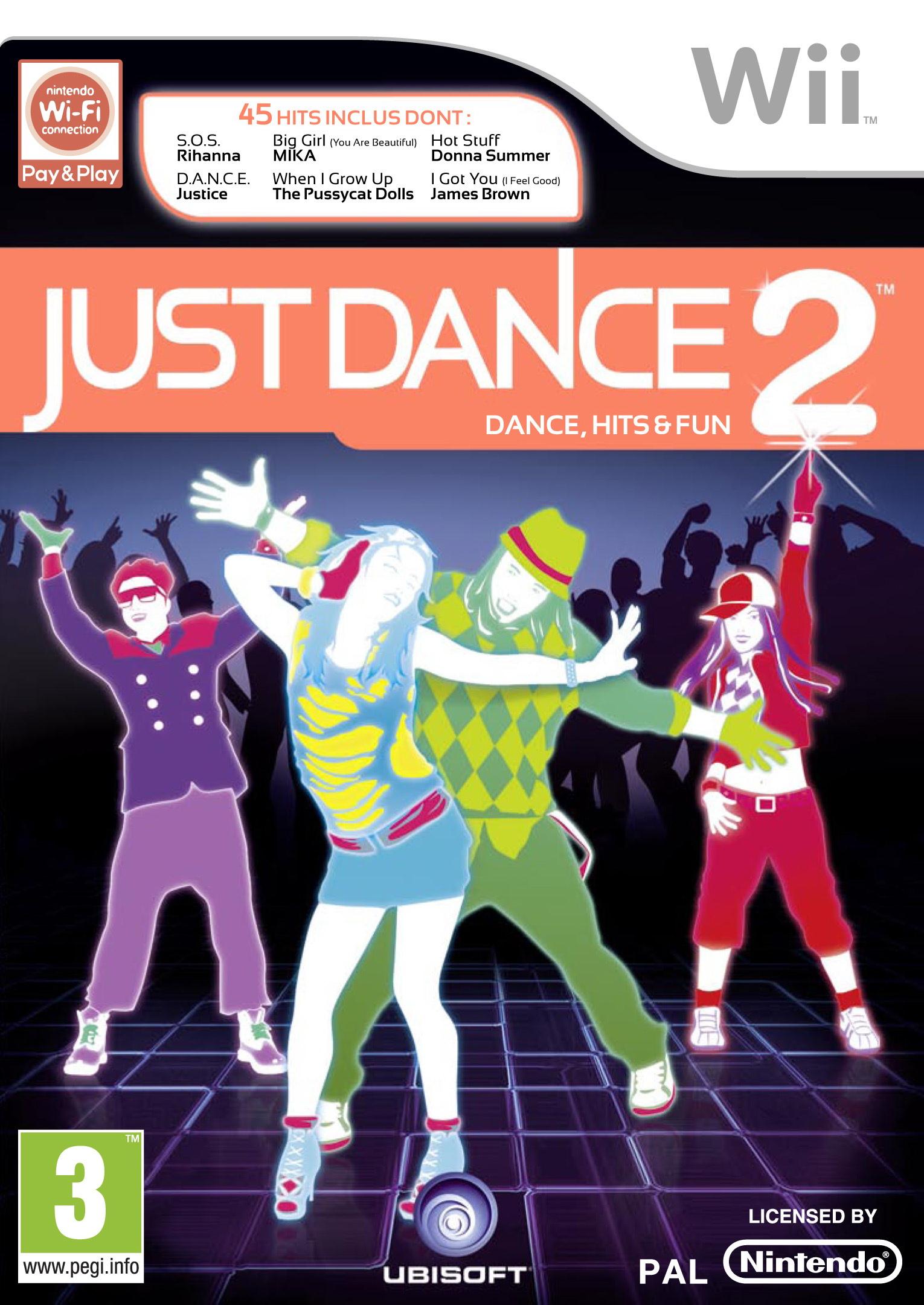 Ficheiro:Just Dance 2 (PAL).png
