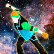 User blog:WILD1234/My JD Mashups | Just Dance Wiki | FANDOM