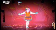 Biggirl now gameplay 2