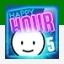 It's Happy Hour somewhere! achievement