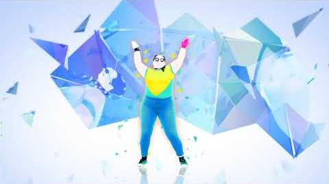 Nice For What - Just Dance 2019 (No GUI)