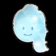 TheGreatest diamond ava
