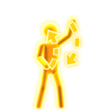 Funkyrobotkids gm 2