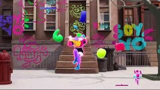 Just Dance 2020 Soy Yo by Bomba Estéreo Full Gameplay HD