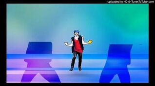 Prince Royce- Stuck On A Feeling (Just Dance 2016 Version)