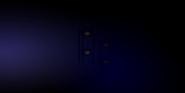 Suirenka background element 2