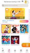 Tumbumalt jdnow menu phone 2020