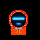 Rocknroll jd2014 ava