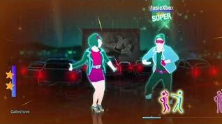 Just Dance 2020 Crazy Little Thing Called Love By AllMusicXbox