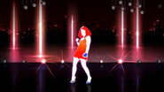 Proud Mary Just Dance Now