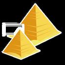 PyramidSkin