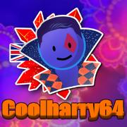 CoolharryJDZ