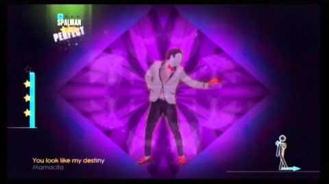 It's My Birthday (Mashup) - Just Dance 2015