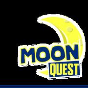 MoonQuest Logo