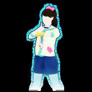 Yokaitaisodaiichi coach 2