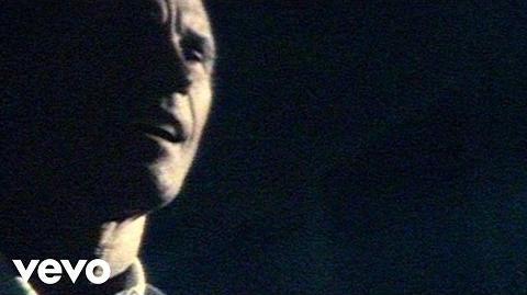 Bill Medley, Jennifer Warnes - (I've Had) The Time Of My Life