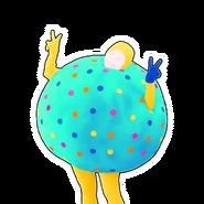BubblePopALT Coach 1