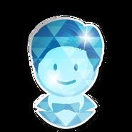 Indiawaale p1 diamond ava