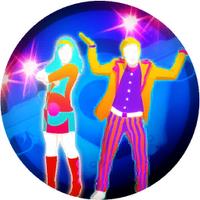 SoulBossa ikona jd2