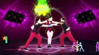 Te Dominar - Just Dance 2020