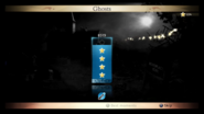 Ghosts score ps3