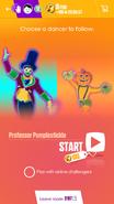 Professeurdlc jdnow coachmenu phone updated