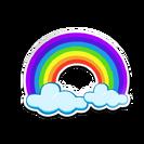 Rainbow Quest Avatar