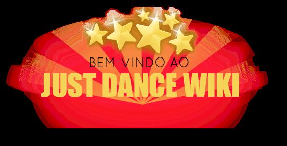 Home Page Pic Portuguese