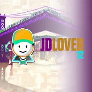 JDLover12Avatar