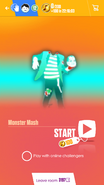 Monstermash jdnow coachmenu phone updated